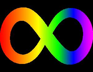 oneindigheidssymbool bron Pixabys